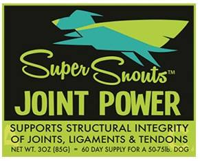 Jointpower
