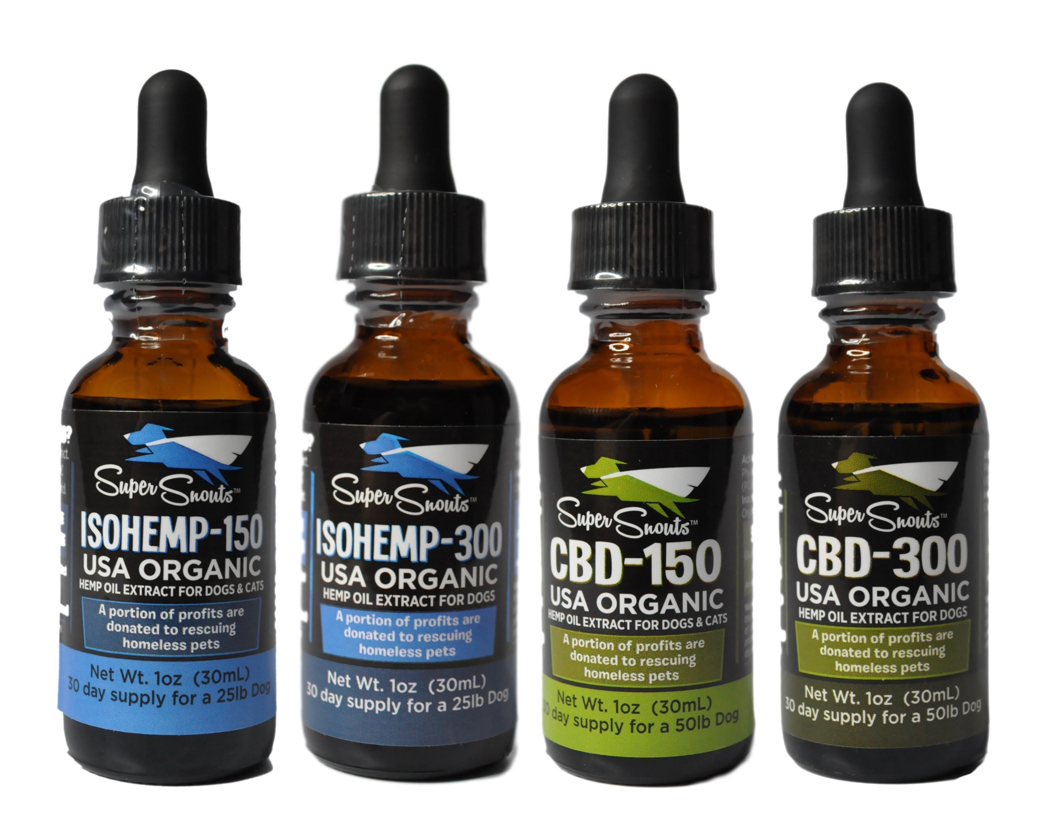 ss-cbd-oils